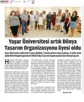 YENİ+VİZYON_20181004_10