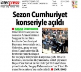 HÜRRİYET+İZMİR+EGE_20181102_5