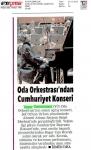 POSTA+İZMİR+EGE_20181102_2