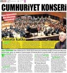 YENİ+BAKIŞ_20181102_2