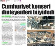 YENİ+GÜN+İZMİR_20181102_7