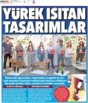 HÜRRİYET+İZMİR+EGE_20181106_1