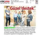 MİLLİYET+İZMİR+EGE_20181106_1