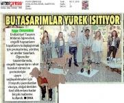 POSTA+İZMİR+EGE_20181106_1