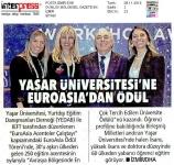 POSTA+İZMİR+EGE_20181108_2