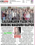 POSTA+İZMİR+EGE_20181210_3