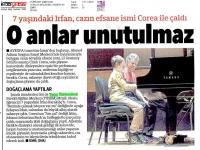 HÜRRİYET+İZMİR+EGE_20181113_2