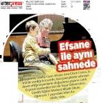 MİLLİYET+İZMİR+EGE_20181113_1