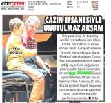 POSTA+İZMİR+EGE_20181113_2