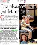 YENİ+ASIR_20181113_12