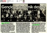 CUMHURİYET_20181119_8