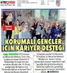 POSTA+İZMİR+EGE_20181115_2