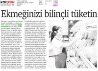 İTTİFAK+GAZETESİ_20181120_2