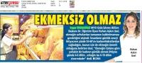 POSTA+İZMİR+EGE_20181119_1
