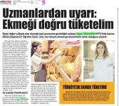 YENİ+GÜN+İZMİR_20181120_4