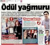 MİLLİYET+İZMİR+EGE_20181120_1