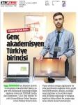 TÜRKİYE_20181120_9