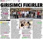 HÜRRİYET+İZMİR+EGE_20181122_4