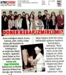 POSTA+İZMİR+EGE_20181124_2