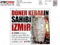 YENİ+ASIR_20181124_1