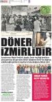 YENİ+GÜN+İZMİR_20181126_24