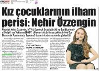 YENİ+GÜN+İZMİR_20181126_7