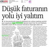 İTTİFAK+GAZETESİ_20181127_5