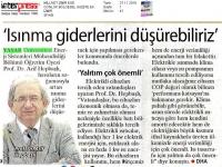MİLLİYET+İZMİR+EGE_20181127_5