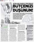TÜRKGÜN_20181127_5