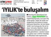HÜRRİYET+İZMİR+EGE_20181129_1