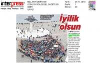 MİLLİYET+İZMİR+EGE_20181129_1