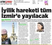 MİLLİYET+İZMİR+EGE_20181129_3