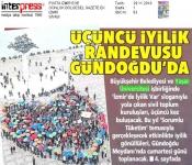 POSTA+İZMİR+EGE_20181129_1