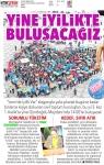 POSTA+İZMİR+EGE_20181129_4