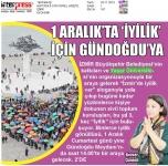 YENİ+BAKIŞ_20181129_1