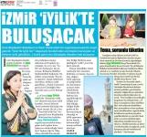 YENİ+BAKIŞ_20181129_2
