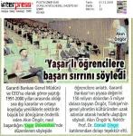 POSTA+İZMİR+EGE_20181201_3-2