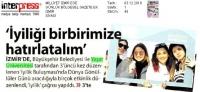 MİLLİYET+İZMİR+EGE_20181203_1 (1)