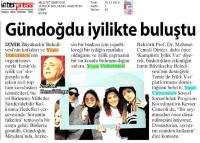 MİLLİYET+İZMİR+EGE_20181203_3