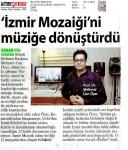 MİLLİYET+İZMİR+EGE_20181204_3