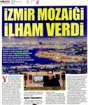 YENİ+ASIR_20181204_12