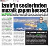 YENİ+GÜN+İZMİR_20181204_7