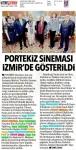 HÜRRİYET+İZMİR+EGE_20181207_2