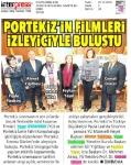 POSTA+İZMİR+EGE_20181207_2