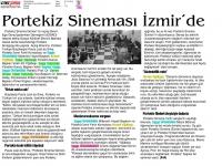 YENİ+ADANA_20181207_5