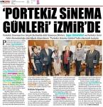 YENİ+BAKIŞ_20181207_2