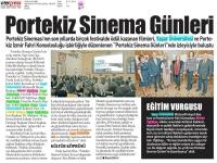 YENİ+GÜN+İZMİR_20181207_7