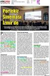 YENİ+VİZYON_20181207_13