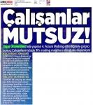 MİLLİYET+İZMİR+EGE_20181209_1