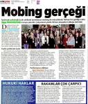MİLLİYET+İZMİR+EGE_20181209_3